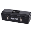 SHUTER 樹德 TB-611 專業型工具箱/收納箱 單層 440X197X140mm