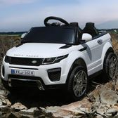 嬰兒童電動車四輪遙控汽車可坐男女小孩搖擺童車寶寶玩具車可坐人XW 全館免運