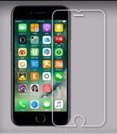 TwinS蘋果iPhone7/7 Plus抗藍光【2.5D非滿版/高透光】鋼化玻璃膜9H硬度手機貼膜【附除塵套件】