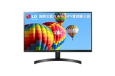 LG 27MK600M-B 27吋(16:9寬) IPS液晶顯示器【刷卡分期價】