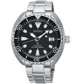 SEIKO精工PROSPEX DIVER SCUBA機械錶 4R35-01Y0D SRPC35J1