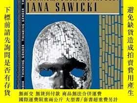 二手書博民逛書店Disciplining罕見FoucaultY256260 Sawicki, Jana Routledge