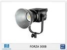 Nanguang 南冠/南光 FORZA 300B LED燈 持續燈(Forza 300)直播 遠距教學 視訊 補光燈 美妝 紋繡 彩妝 新秘