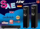 盛昱音響 #英國 Audiolab 83...