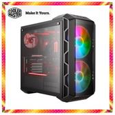 技嘉 B550 Ryzen 5-3600XT 六核心處理器 RX 5700 XT 超強顯示 酷炫RGB