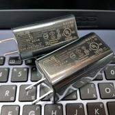 ASUS 原廠 18W AD2022320 010-1LF 充電器 9V 5V 2A USB ( AC 旅充 變壓器 + 充電線 ) ZenFone4 PadFone S PF500KL