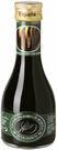 林博~巴薩米克有機葡萄酒醋250ml/罐...