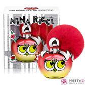 NINA RICCI Nina 怪獸女性淡香水(80ml)-公司貨【美麗購】
