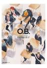 O.B.(01)【城邦讀書花園】
