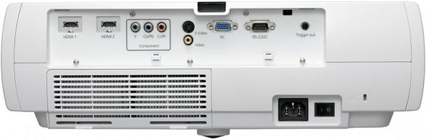 全新品《名展影音》出清特賣~ EPSON EH-TW3200 家庭劇院高對比投影機 另售TW7400