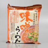 (賞味期限:2019.9.14)日本味噌拉麵 104g