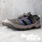 TEVA OMNIUM 2 深灰藍 護趾 包鞋 涼鞋 男 (布魯克林) 2018/8月 TV1019180BNGC