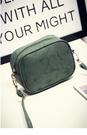 【Miss 小Q】韓國  迷你  小方包 小包 側背包 女包 小女包 手拿包 KOREA 軟皮包