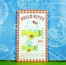 【震撼精品百貨】Hello Kitty 凱蒂貓~紅包袋組~飛機【共1款】