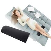 孕婦枕 墊腳枕記憶棉墊腿枕腳枕頭孕婦抬腿墊靜脈床上曲張睡墊腿部抬高墊【雙12購物節】