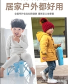 兒童便攜式馬桶折疊男女寶寶外出簡易車載旅行專用坐便器小孩尿盆 新品全館85折 YTL