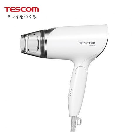 TESCOM 輕量型負離子吹風機 TID292TW 大風量負離子吹風機 吹風機 負離子 日本髮廊專用 沙龍級