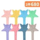 【2件680】美國 LiL Sidekick 固齒防掉玩具固定帶(8色可選)固齒器/咬咬防掉帶