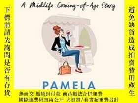 二手書博民逛書店There罕見Are No Grown-upsY256260 Pamela Druckerman Pengui