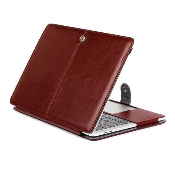 MAC Air13 Retina 13 Pro光碟機 13 A1708 A1706 平板皮套 皮套 保護套 筆記本皮套