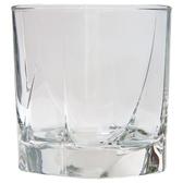 威士忌杯 326ml 41N0032600 NITORI宜得利家居