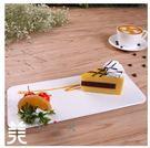 [協貿國際]仿真芒果慕斯蛋糕模型