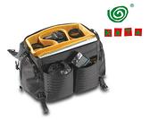 KATA SB-907 報導家 側背相機包 ~出清特價~ (24期0利率 免運 文祥公司貨) 附筆電提袋