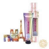 【Paris fragrance巴黎香氛】城市系列-巴黎浪漫香水膠原護手霜-30G