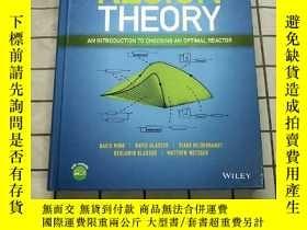 二手書博民逛書店Attainable罕見Region Theory: An Introduction to Ch 進口原版 Y