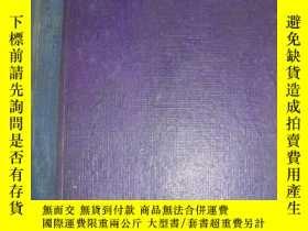 二手書博民逛書店Ion罕見Exchange Resins(離子交換樹脂)英文版Y12302 看圖 看圖 出版1950
