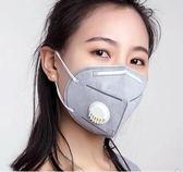 防塵口罩防工業粉塵透氣可清洗易呼吸PM2.5灰粉男女夏    韓小姐