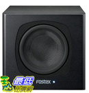 [東京直購] FOSTEX PM-SUBmini2 主動式重低音喇叭 可搭配 PM0.3 PM0.4 B0160TTZYQ