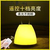MG 戶外燈-無線露營應急燈夜市地攤戶外照明電燈