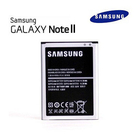 SAMSUNG Galaxy Note ...