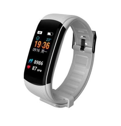 特賣智慧手環運動手環智慧監測心跳量手錶蘋果華為vivo防水oppo通用4代跑步3計步