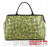 旅行包手提旅行包女行李包大容量短途旅行袋健身包男旅游包行李袋潮igo 伊蒂斯女裝