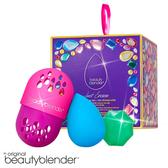 beautyblender 原創美妝蛋錦囊妙計限量組 - WBK SHOP