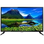 CHIMEI 奇美 43 吋 FHD 低藍光 液晶電視 TL-43A500