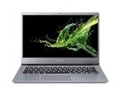 Acer 宏碁SF314-58-56B7 銀14吋輕薄筆電 i5-10210U/4G/256GSSD//W10)