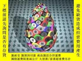 二手書博民逛書店A罕見Mathematical MosaicY364682 Ravi Vakil Brendan Kelly