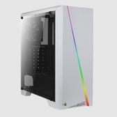 技嘉 X570 WIFI 八核心 R7-3800X 最新 RX5500XT 體驗M.2 PCIe 4.0