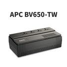 APC BV650-TW UPS...