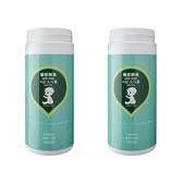 【限量特賣】Leon Koso麗容酵素 - 酵素入浴劑880g/2入