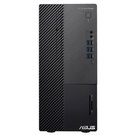ASUS 華碩 D700MA-510500015R 六核心商用電腦主機 i5-10500 8G 1T WIN10Pro