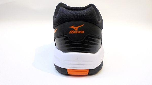 [陽光樂活]MIZUNO 美津濃 男用網球鞋61GA164609