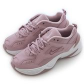 Nike 耐吉 W NIKE M2K TEKNO  休閒運動鞋 AO3108500 女 舒適 運動 休閒 新款 流行 經典