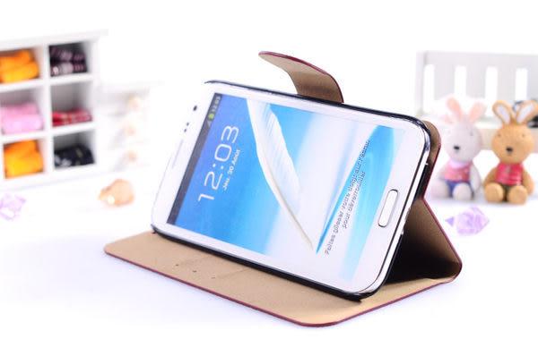 5S免運+任二件$900 三星 iphone5/5S note 2  豹紋系列 三星N7100手機套支架皮套