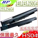 HP HS04 電池(保固最久)-惠普 ...