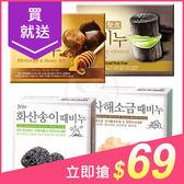 韓國搓仙神器 搓仙皂(100g) 5款可選【小三美日】