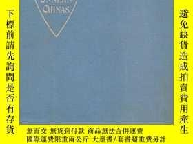 二手書博民逛書店1901年初版(見實物照片第2張)德文原版,Meine罕見Wan
